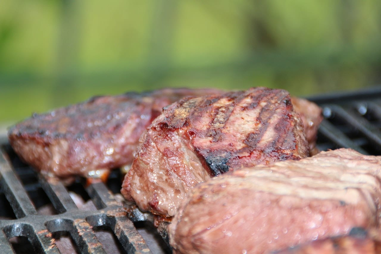 steak-steaks-barbecue-summer-55808