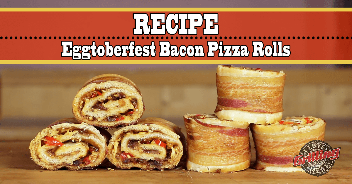 Eggtoberfest-Bacon-Pizza-Rolls_FB.png