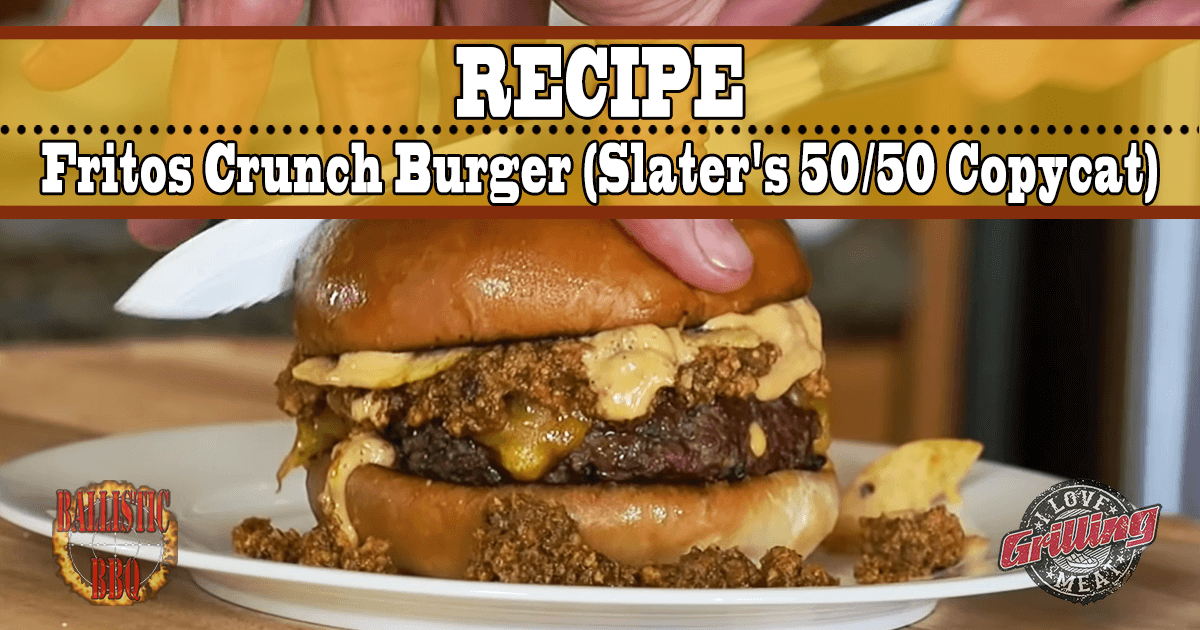 Fritos-Crunch-Burger-Recipe-Slaters-5050-Copycat_FB.png