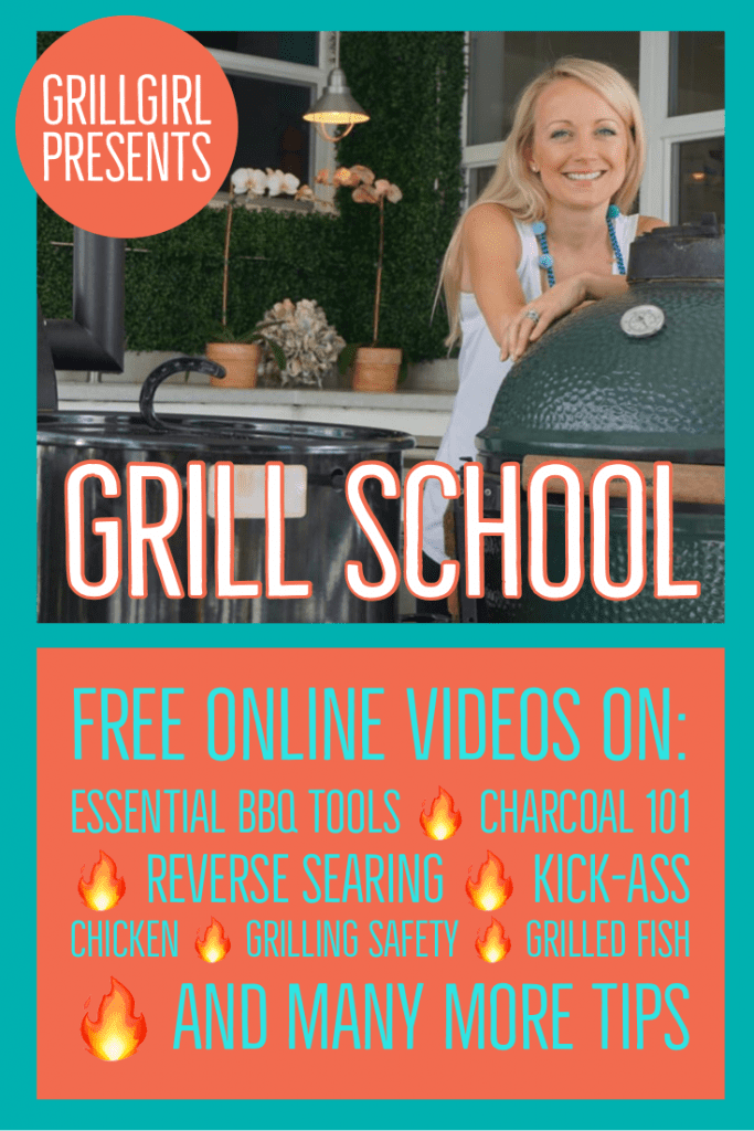 Grill-School-683×1024.png