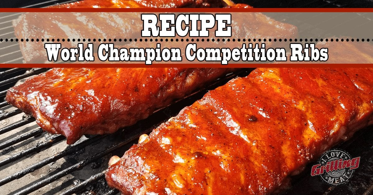 World-Champion-Competition-Ribs_FB.jpg