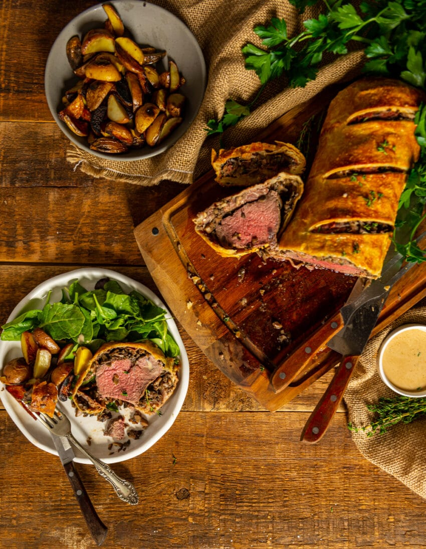 Creole-inspired-Beef-Wellington-recipe-on-girlcarnivore-7897.jpg