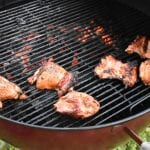 chicken-thighs-on-the-grill72-150×150.jpg