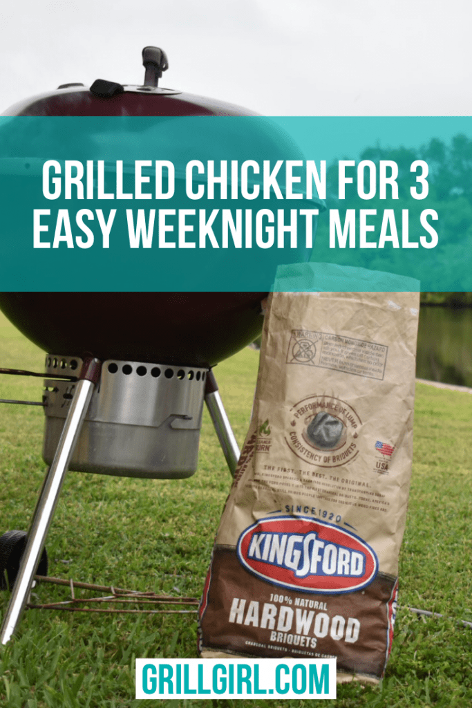 grilled-chicken-3-easy-weeknight-meals-72dpi-683×1024.png