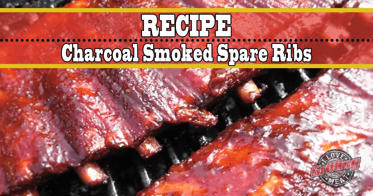 Charcoal-Smoked-Spare-Ribs_FB.jpg