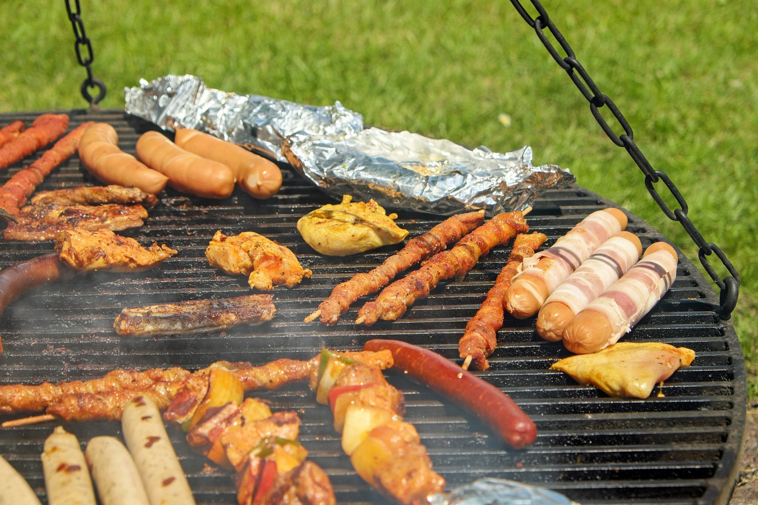 barbecue-meat-sausage-stockpack-pixabay.jpg