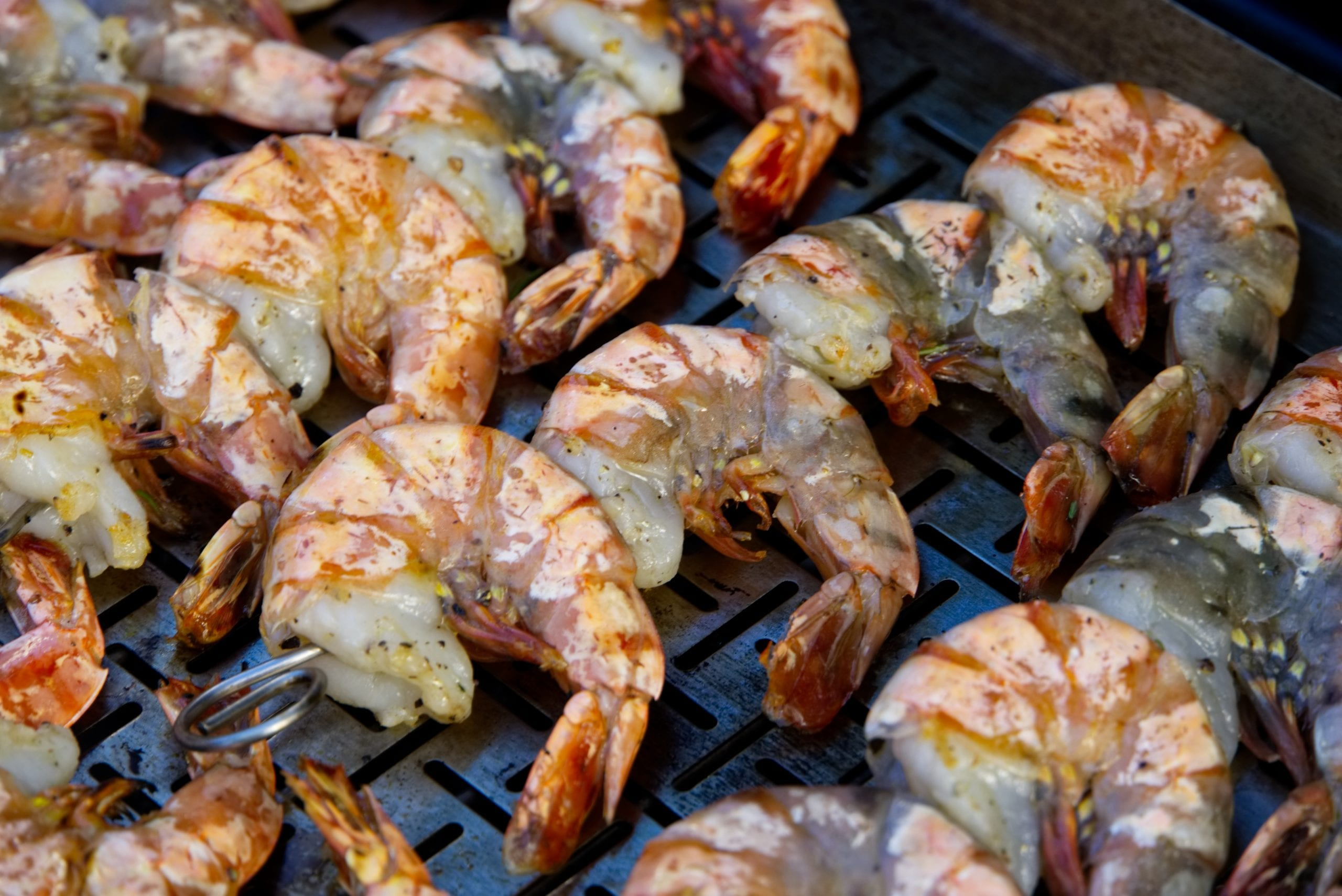 shrimp-grill-spit-stockpack-pixabay.jpg