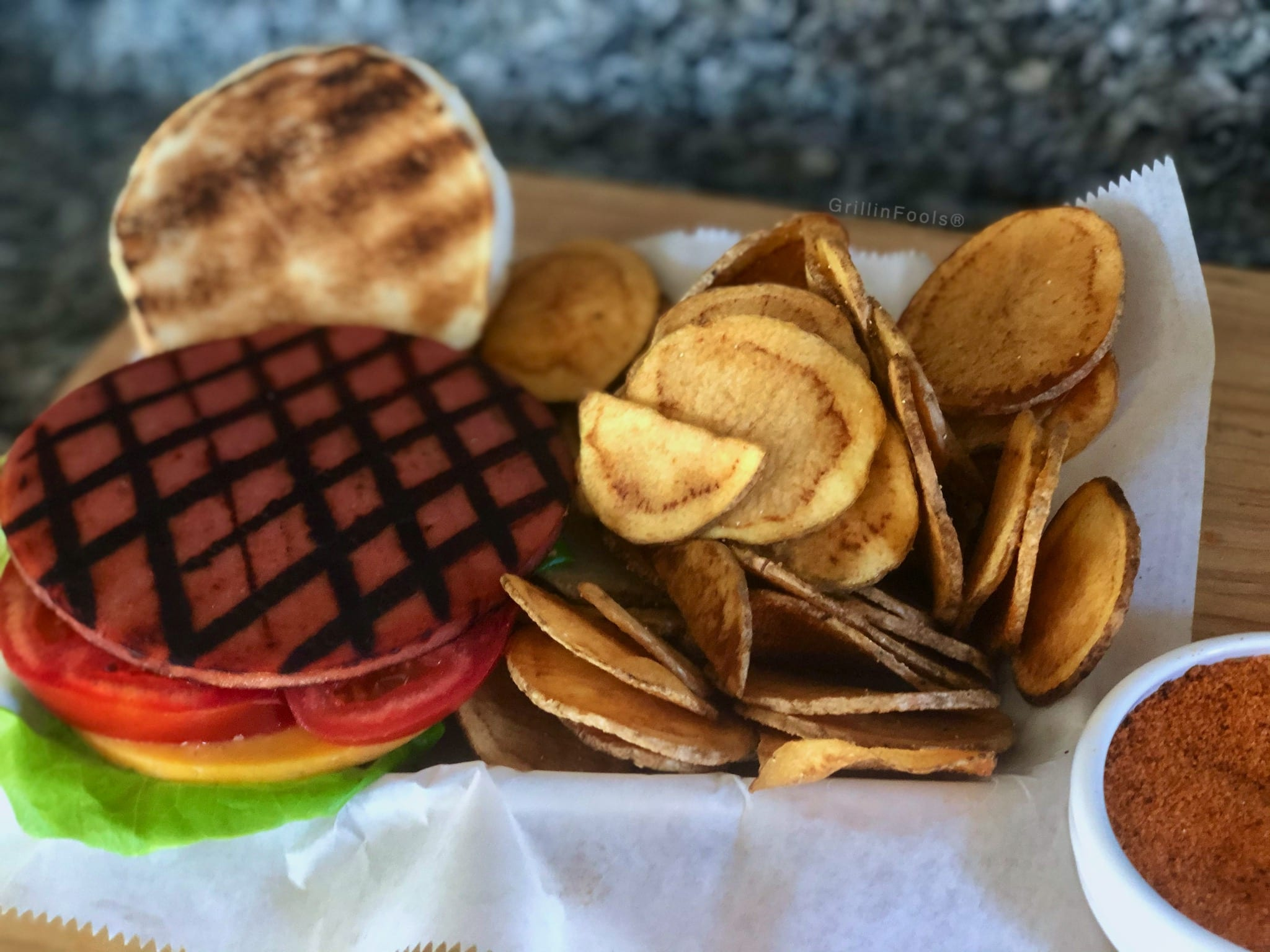 Southern-Grilled-Bologna-Sandwich-29