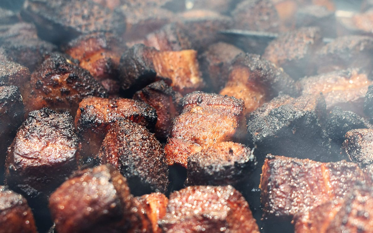 featured-burnt-ends