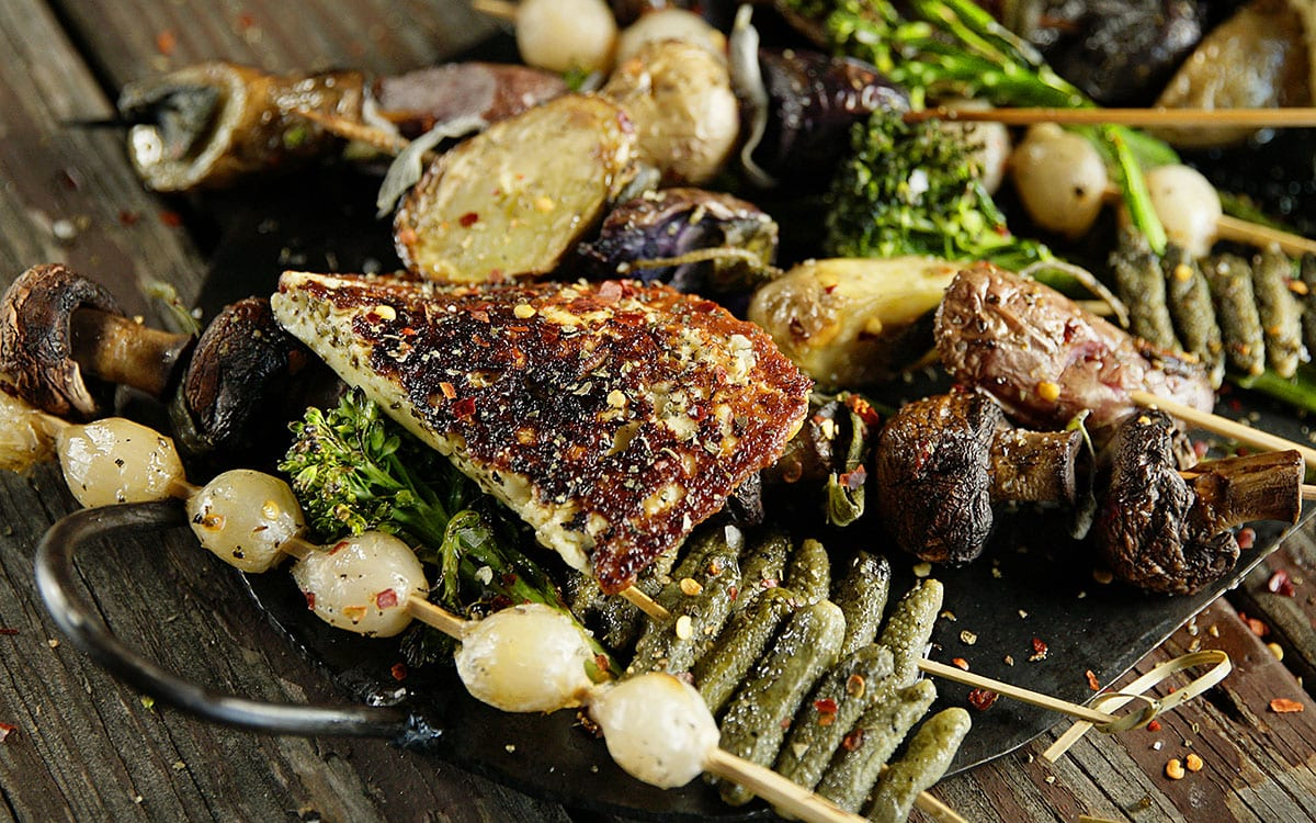 featured-new-raclette