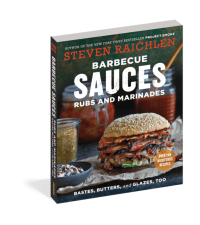 BARBECUE-SAUCES-RUBS-AND-MARINADES-3D-cover-800×900-400×450-1